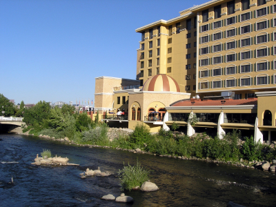 Sienna hotel and casino in reno casino horizon lake resort tahoe