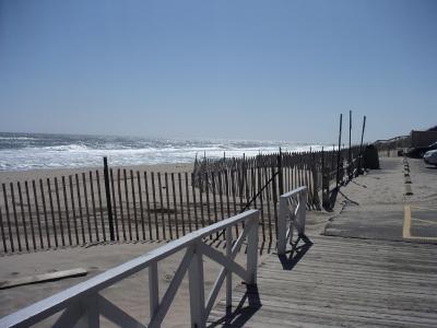 City Of Long Beach Ny Permits