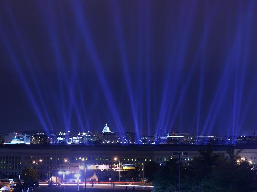 City Of Arlington Buildings Permits