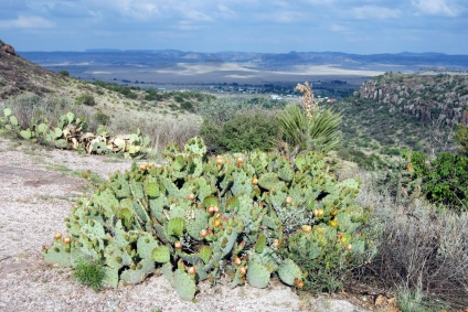 state park fort davis texas outdoor recreation in west texas texas is