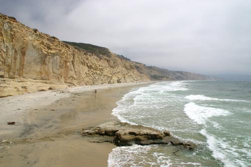 Nudist beach la jolla ca images 923