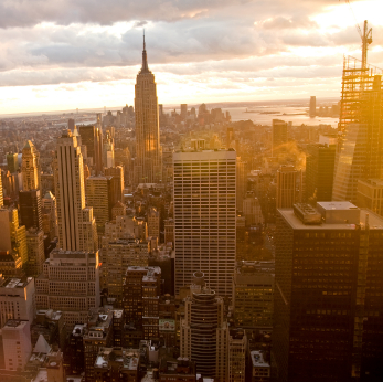 88 free talks, lectures, discussions in New York City NYC