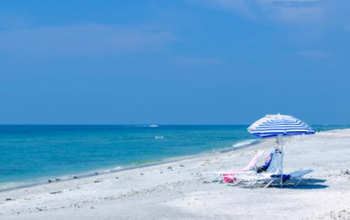 sanibel island pictures. Bowman#39;s Beach, Sanibel Island