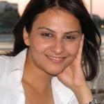 Kristine Barseghyan