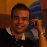 Andrey Kamenov