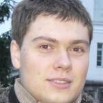Alexander Fishkov
