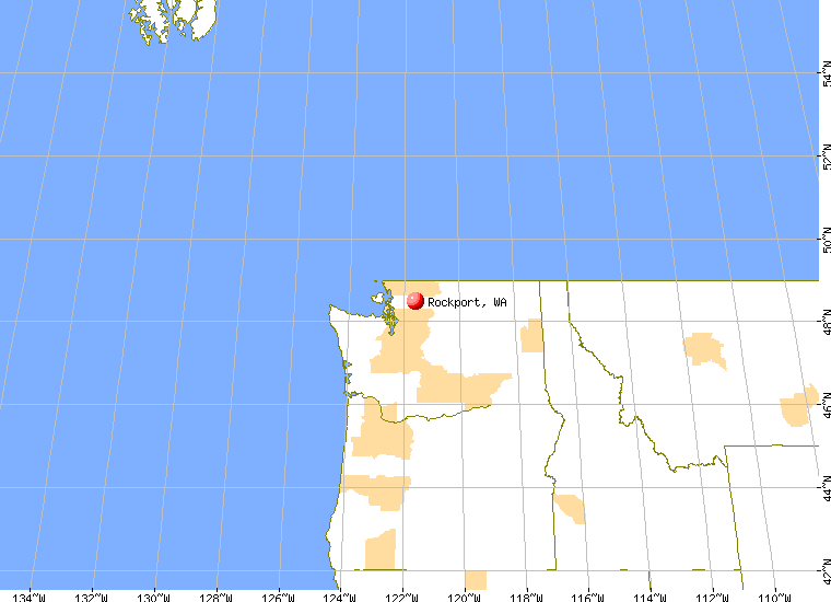 Rockport, Washington (WA 98283) profile: population, maps, real estate,  averages, homes, statistics, relocation, travel, jobs, hospitals, schools,  crime, ...