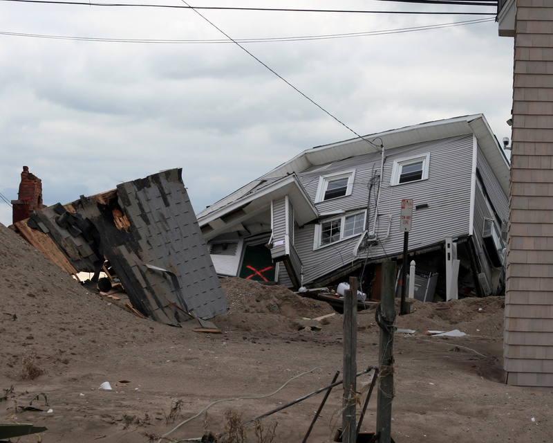sandy victims still displaced nearly six months after hurricane sandy ...