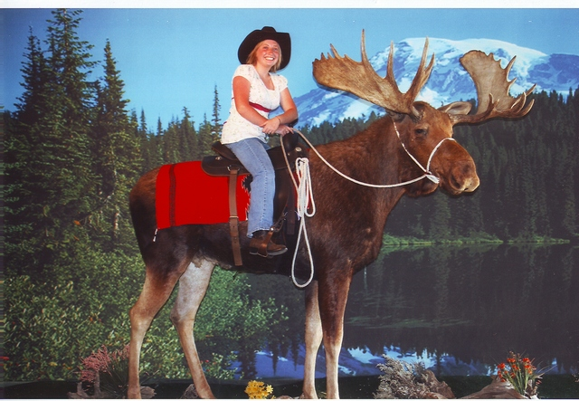 27271d1221432726-canned-crops-stocked-alaska-riding-moose.jpg