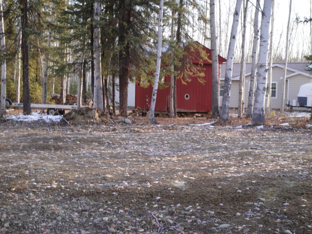 free land in anderson alaska fairbanks metlakatla city