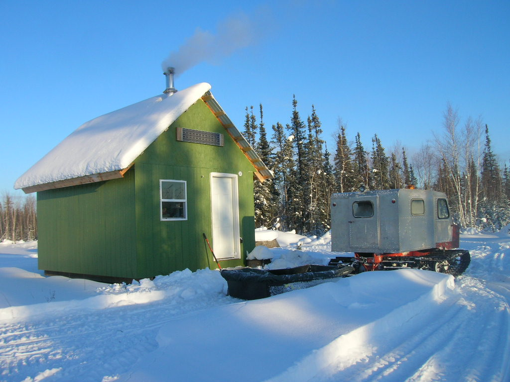 Where would be a good place in alaska to buy land for for Alaska fishing lodges for sale