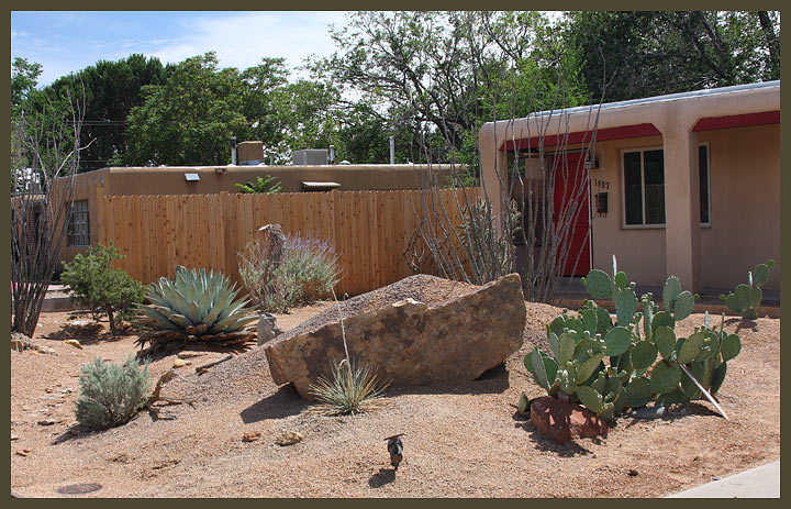 Google images for Landscaping rocks albuquerque