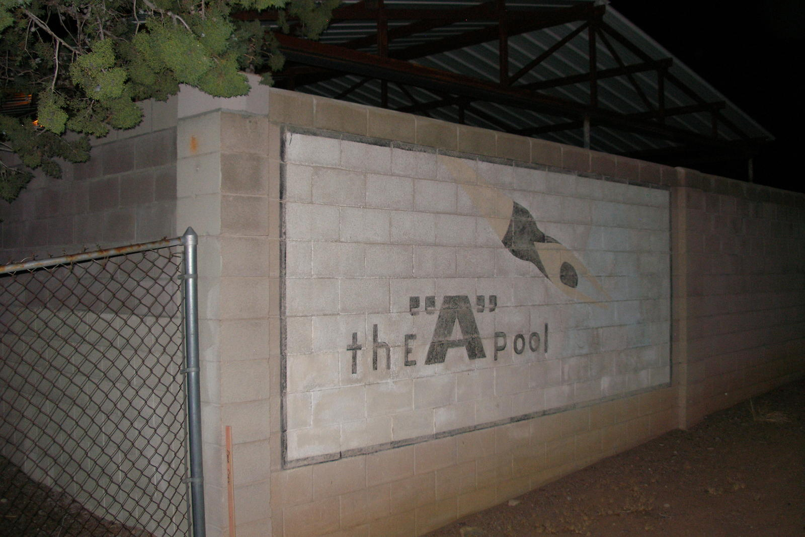 Remember The A Pool 2015 Buy Theater Albuquerque New Mexico Nm City Data Forum