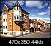 The ugly house thread...-east_howard_street.jpg