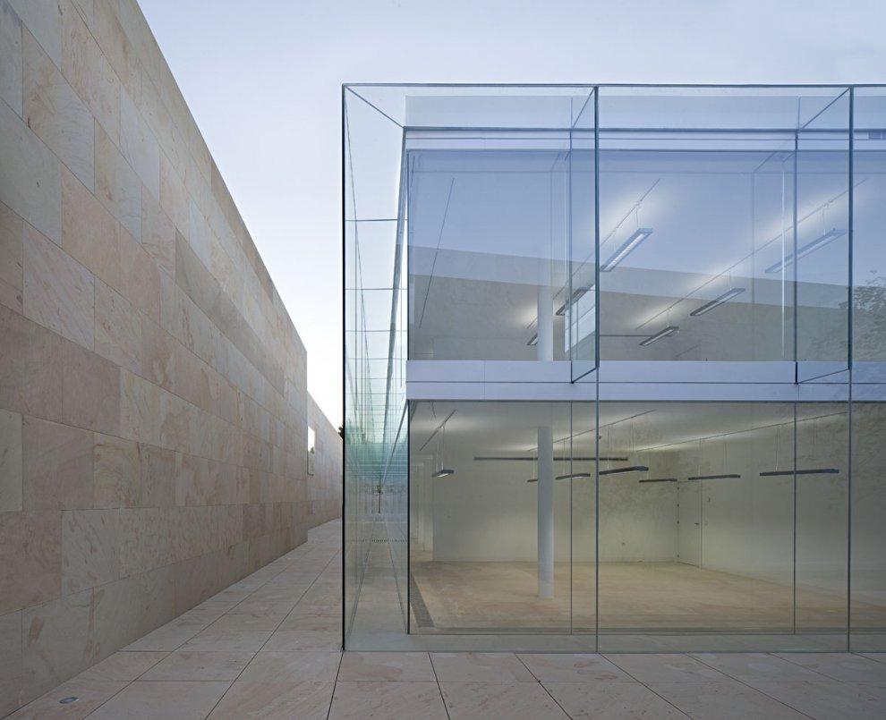 minimalism (house, architects, build) - architecture forum