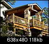 Pictures of Arkansas-2008_0218loslagosclubhousepooldecklakedesotohsv-0024.jpg