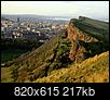 Chat about anything thread.-arthurs-seat.jpg
