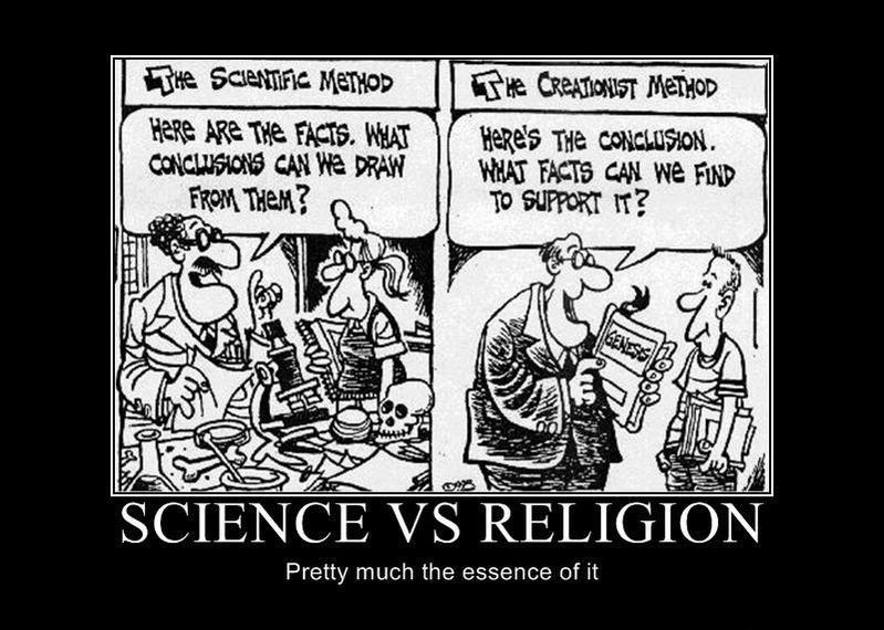 76899d1299916665-science-vs-religion-svsr.jpg