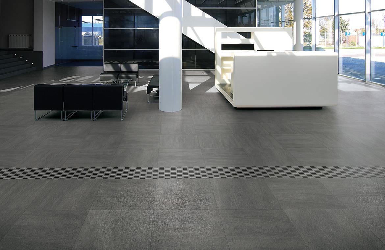 Flooring choices for a colonial??? (Acworth: hardwood floors, 2014 ...