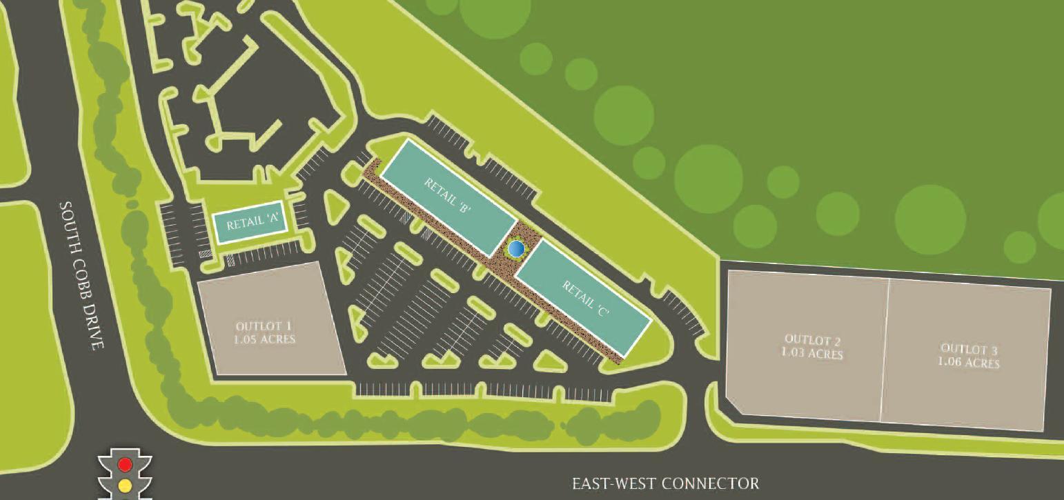 smyrna new mixed use development south cobb drive east west smyrna new mixed use development south cobb drive east west cumberland