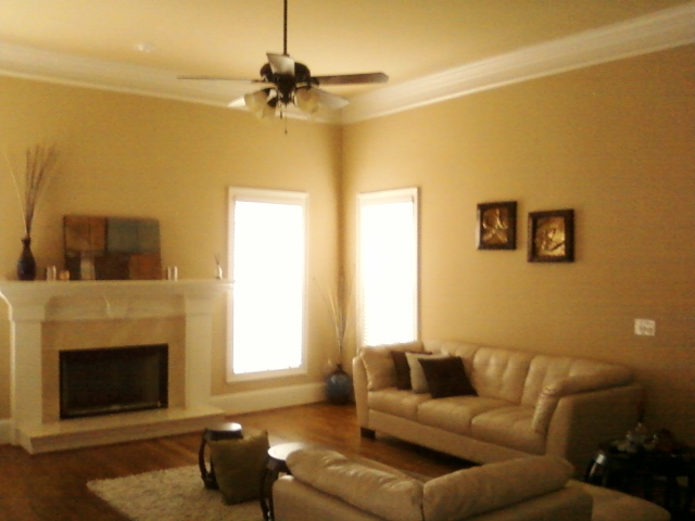My Home Interior | Pics Inside My Home Need Interior Design Advice How Much