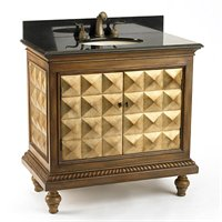 Where To Find Cool Traditional Bathroom Vanities Dalton