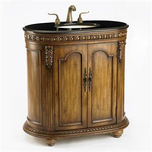 where to find cool traditional bathroom vanities dalton home depot