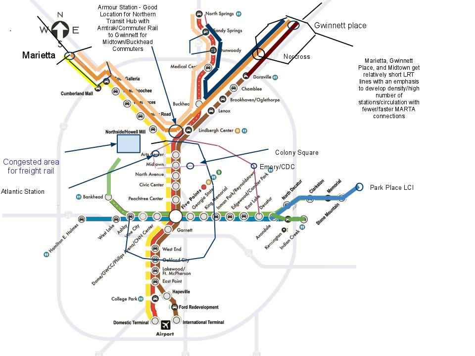 denver rtd bus map with Marta Atlanta Map on Denver Rtd Light Rail Map furthermore Us Light Rail News 2 as well A Grand Gateway For Denvers Transit Users further BoulderBusDirections also Denver  Colorado.