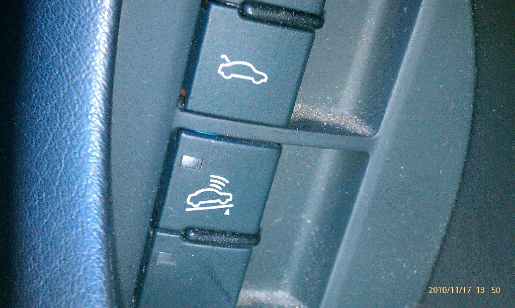 Audi S4 --- Can\u0027t figure out what this button does!- & Audi S4 --- Can\u0027t figure out what this button does! (vehicle ... Pezcame.Com