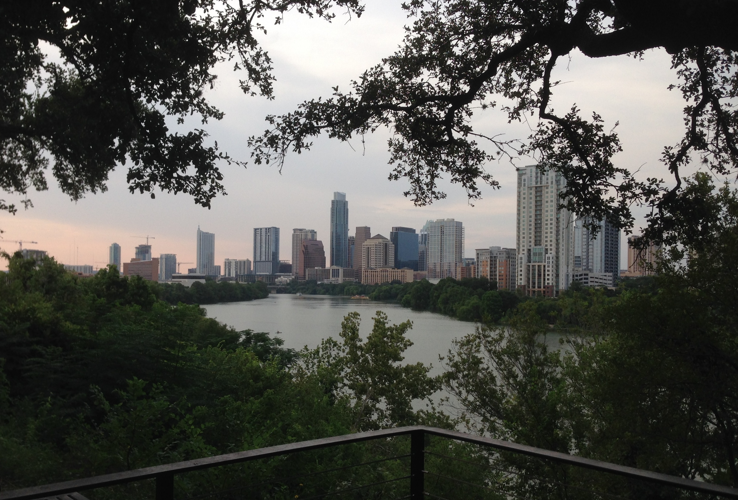 dating in austin city data Kyle texas city statistics, school info locations, statistics, real estate prices and  more  we at adkor know that when you are looking at austin area real estate   click on the city name below for a up-to-date list of homes for sale across  cities.