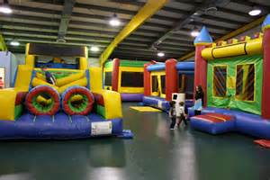 bounce house party place in round rock pflugerville area food parties austin texas tx. Black Bedroom Furniture Sets. Home Design Ideas