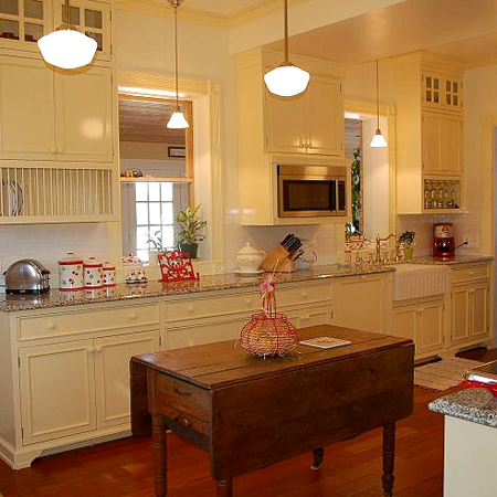 Images Painted Kitchen Cabinets on Posted By  Molvee   Conversation  5 Comment   Category  Hairstyle