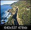 Melbourne, Australia freeway and highways pictures-great-ocean-road.jpg