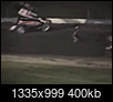 Tony Stewart hits, kills walking driver on sprint-car track-stewart-enters-frame.png