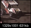 Tony Stewart hits, kills walking driver on sprint-car track-i-can-see-you.png