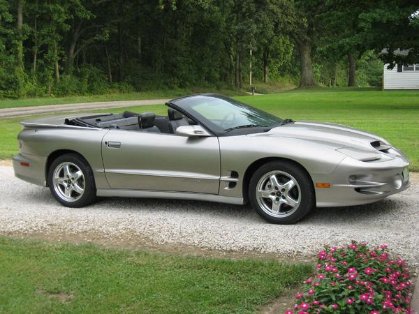 Is The Trans Am Still Considered A Cool Car Fast And Furious - Still cool car