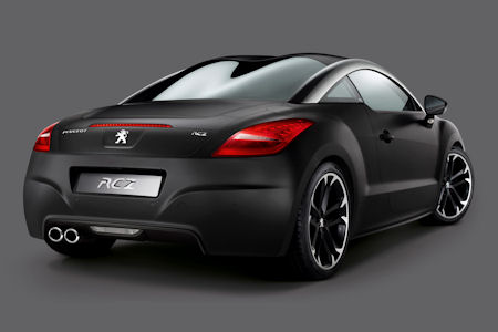 Usa, Do You Want French Cars?? (Bentley, Bugatti, Chevy, Citroen ...