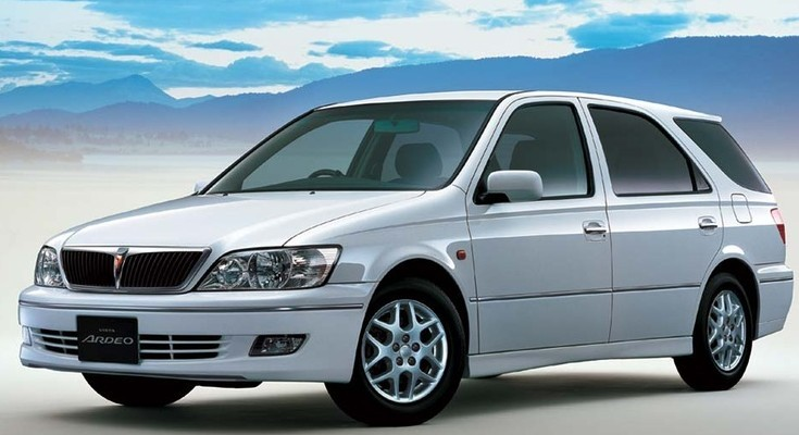 opinions on a 2005 toyota echo help car crash vehicles. Black Bedroom Furniture Sets. Home Design Ideas