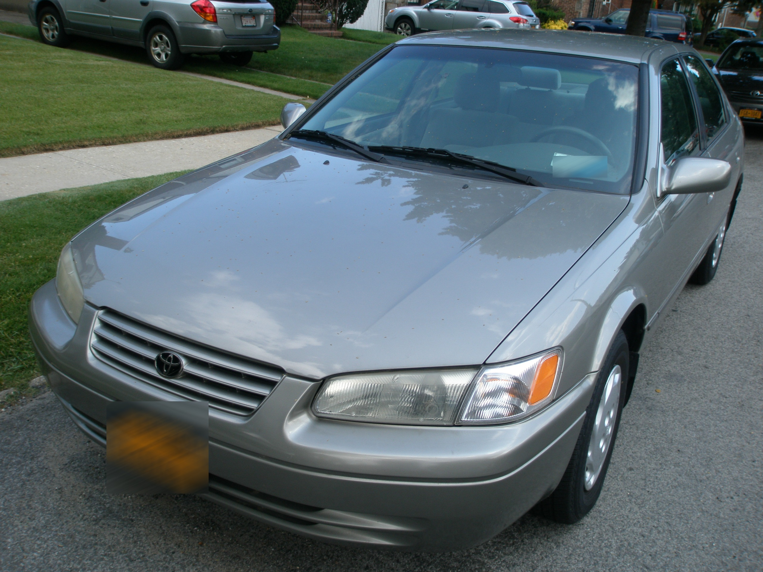 What is your ideal mileage of the used car/age of the used car, if ...