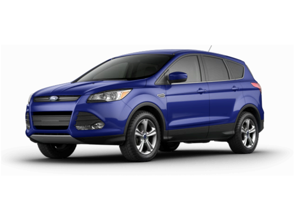 Best small car for mpg and quiet ride autos post
