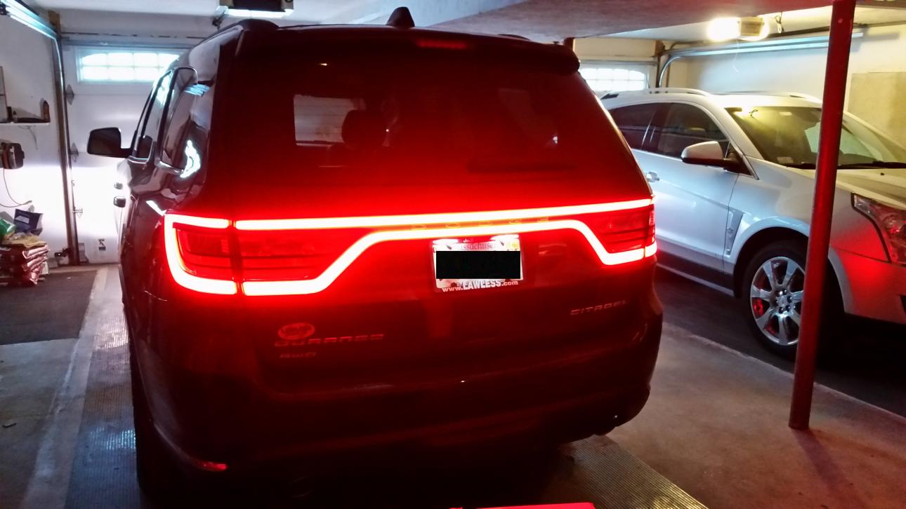Led Backlights Hurt My Eyes 2013 Auto Windshield Brakes Automotive Sports Cars Sedans Coupes Suvs Trucks Motorcycles Tickets Dealers Repairs Gasoline Drivers Page 3 City Data Forum