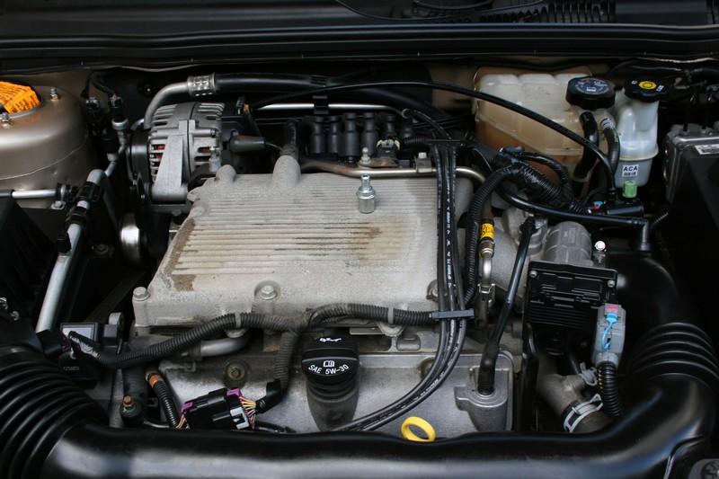 Pcv Valve Location Auto Trucks Engine Chevrolet Automotive Rhcitydata: 2005 Chevy Malibu Pcv Valve Location At Gmaili.net