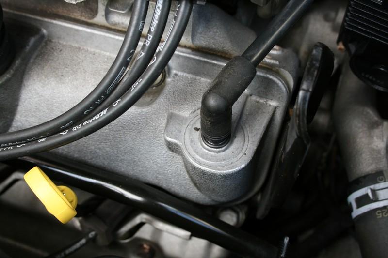 Harness Diagram 2003 Chevy Silverado Egr Valve Location 2007 Chevy