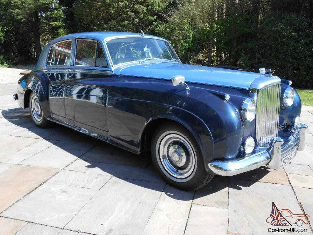 Buying a Used Rolls Royce (lane, BMW, muffler, Toyota) - Automotive ...