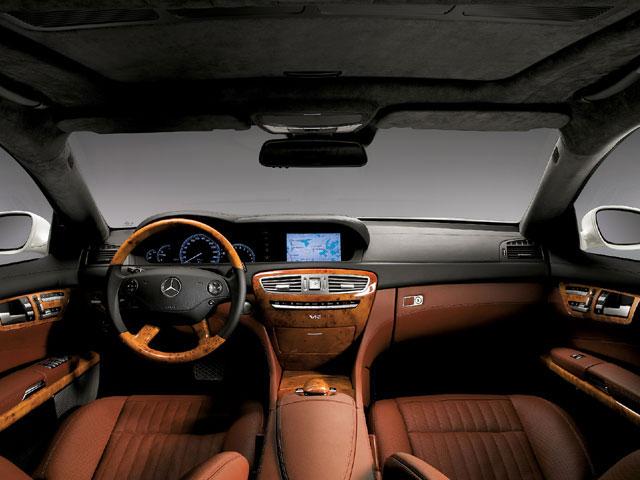 Cl63 Vs M6 Vs R8 Vs 911 Vs V8 Vantage Vs Granturismo