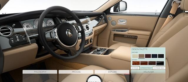 best car interior 2005 gm automotive sports cars sedans coupes suvs trucks. Black Bedroom Furniture Sets. Home Design Ideas