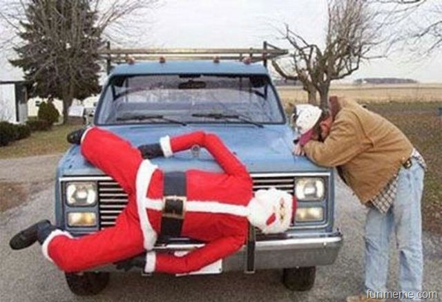 Merry Christmas And Happy Holidays To The Automotive Forum Minivans
