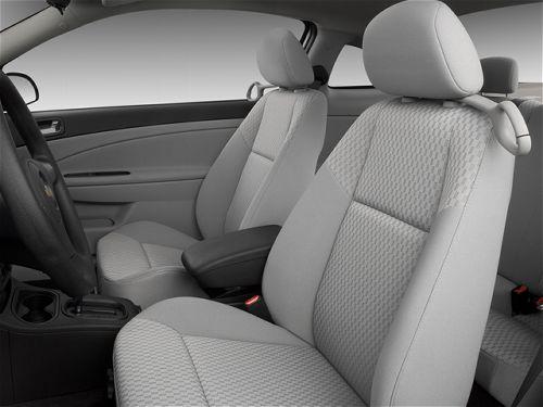 most and least comfortable seats 2010 auto van roadster automotive sports cars sedans. Black Bedroom Furniture Sets. Home Design Ideas