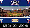 The Official Texas Rangers Thread-texas_rangers_wallpaper.jpg