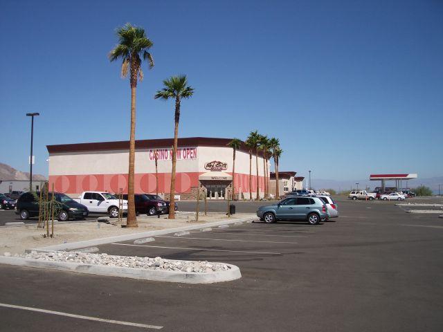 Salton sea casino gambling addiction rochester ny